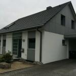 Hausfassaden Maler Knittel Kloetze (69)