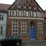 Hausfassaden Maler Knittel Kloetze (7)