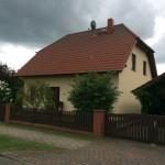 Hausfassaden Maler Knittel Kloetze (71)