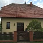 Hausfassaden Maler Knittel Kloetze (72)