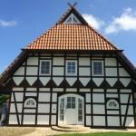 Hausfassaden Maler Knittel Kloetze (73)