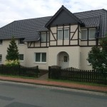 Hausfassaden Maler Knittel Kloetze (74)