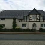 Hausfassaden Maler Knittel Kloetze (75)