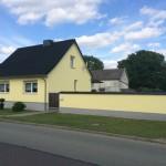 Hausfassaden Maler Knittel Kloetze (76)