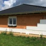 Hausfassaden Maler Knittel Kloetze (77)