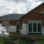 Hausfassaden Maler Knittel Kloetze (79)