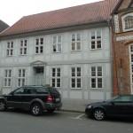 Hausfassaden Maler Knittel Kloetze (8)
