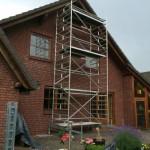 Hausfassaden Maler Knittel Kloetze (80)