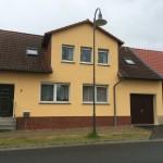 Hausfassaden Maler Knittel Kloetze (81)