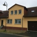 Hausfassaden Maler Knittel Kloetze (82)