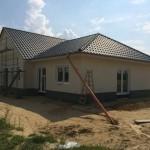 Hausfassaden Maler Knittel Kloetze (85)