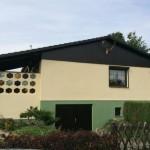 Hausfassaden Maler Knittel Kloetze (87)