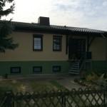 Hausfassaden Maler Knittel Kloetze (88)
