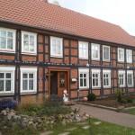 Hausfassaden Maler Knittel Kloetze (9)