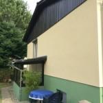 Hausfassaden Maler Knittel Kloetze (90)