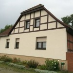 Hausfassaden Maler Knittel Kloetze (91)