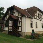 Hausfassaden Maler Knittel Kloetze (92)