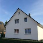 Hausfassaden Maler Knittel Kloetze (93)