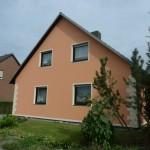 Hausfassaden Maler Knittel Kloetze (95)