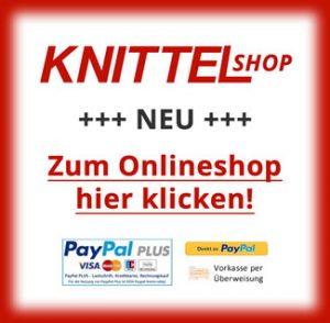 Zum Onlineshop Maler Knittel